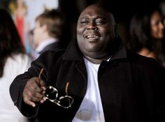 Welcome to Emmanuel Donkor's Blog    www.DonkorsBlog.Com                                        : Actor Faizon Love pleads not guilty to assault cha...