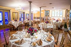 The GIANT list of questions to ask wedding venues from @offbeatbride