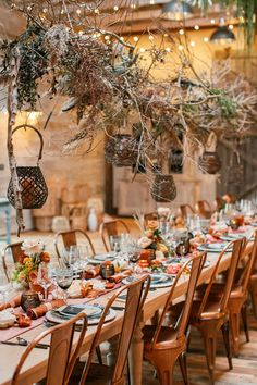 Top 26 Coolest Wedding Venues in the United States. Photo: @magdalenastudios Fall Wedding Decorations, Fall Wedding Colors, Green Wedding Shoes, Wedding Themes, Wedding Venues, Wedding Ideas, Wedding Inspiration, Autumn Wedding, Color Inspiration