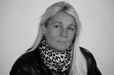 Interview mit Antonia Günder-Freytag. http://backfromthenorth.blogspot.de/2014/11/11-fragen-antonia-gunder-freytag.html
