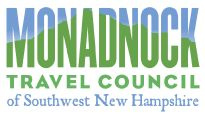 #Monadnock #NH (Various times throughout year): List of festivals and fairs in the Monadnock Region throughout the year