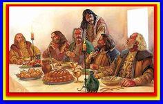 Vlad Tepes-Dracula Vlad The Impaler, Raven King, Late Middle Ages, Medieval Clothing, 14th Century, Dracula, Renaissance, Vines, Illustration