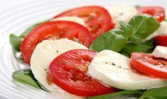 10 Terrific Tomato Recipes - HowStuffWorks