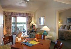 'Tween Waters Inn Island Resort – Captiva, FL