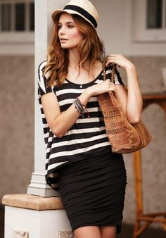 hush ruched skirt - Google Search