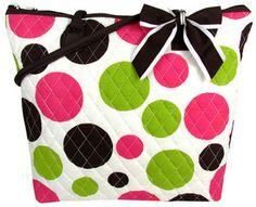 So Chic Bag Boutique