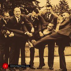 fabulous vancouver wedding Fun group shot of the fellas #glimmerfilms #wedding #indianbride #indianwedding #weddingphotography #indianweddingvideo #glimmer #sikhweddings #candid #photography #vancity #weddingcinema by @glimmerfilms  #vancouverindianwedding #vancouverwedding #vancouverwedding
