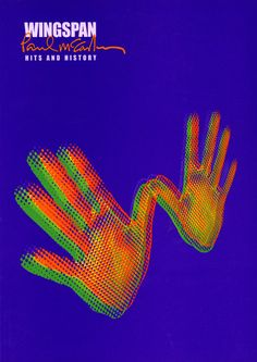 Wingspan Album Songbook | PaulMcCartney.com Wings Albums, Wings Band, Paul Mccartney And Wings, Apple Records, The Beatles, Songs, History, Music, Beatles Art
