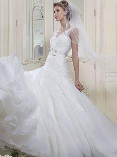 Wedding Dresses And Bridal Wear From Ellis Morgan Davies