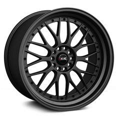 41 best rims images cars rolling carts wheel rim 2008 Chevy Cobalt Suspension xxr wheels rims from an authorized dealer