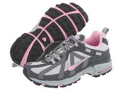 5f07b82aee46 Nike Air Alvord VI   Nike Women s Running Shoes   cutetennisshoes   workouttennisshoes  shoelove