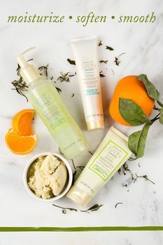 Mary Kay Satin Hands® Pampering Set uses shea butter to wrap skin in creamy hydration bliss. This spa-like treatment revitalizes and rejuvenates the look of hands, so they feel renewed and instantly look healthier.