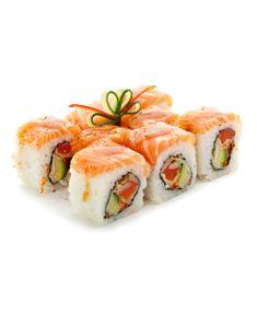 Sushi Hazırlama Seti-Mini