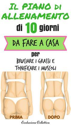 The home workout plan to burn fat and tone your muscles. The home workout plan to burn fat and tone your muscles. Fitness Del Yoga, Physical Fitness, Fitness Tips, Health Fitness, Fitness Logo, Fitness Men, Fitness Planner, Fitness Quotes, Cardio Fitness