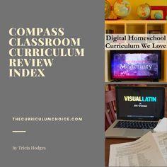 Benefits Of Homeschooling, Online Homeschooling, Homeschool Curriculum Reviews, Art Curriculum, Homeschool High School, Night School, High School Years, High School Seniors, Genesis Bible Study