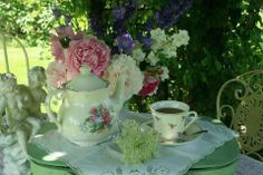 21 Best Made In Japan Images In 2012 Afternoon Tea Tea