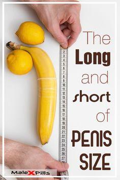 Ways enlargement pennis natural for Best Natural