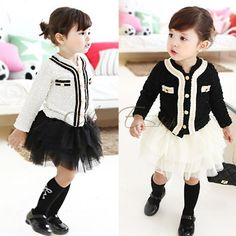 1000 images about Baby first Chanel on Pinterest