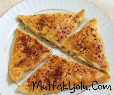 zarf böreğini denediniz mi ?