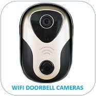hot sell viewerframe mode mini eyeball ip dome cctv security camera indoor poe