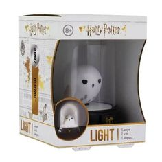 Our Harry Potter ' Cupboard under the stairs' OPENING SOON Under Stairs Cupboard, The Bell Jar, Jar Lights, China Mugs, Drip Coffee Maker, Bath And Body, Harry Potter, Mini, Model