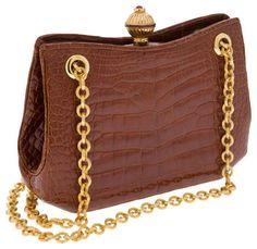 HERMES SHOULDER BAG hermers handbags, #handbags for women# #fashion handbags#