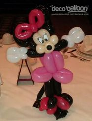 minnie mouse balloon sculpture | 187_minnie_mouse_balloon_sculpture_twisting.jpg