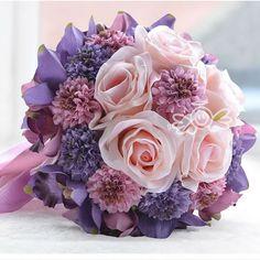 decoração casamento hortensias - Pesquisa Google