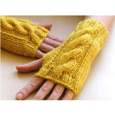 Croatia Knitting Patterns : Ravelry: Rosehip pattern by Cello Knits Knit Mittens and Gloves ...
