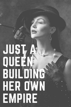 Boss Lady Quotes, Babe Quotes, Badass Quotes, Girl Quotes, Woman Quotes, Women Boss Quotes, Woman Power Quotes, Business Women Quotes, Boss Women