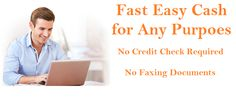 Pros And Cons Attached With Unsecured Loans Bad Credit!
