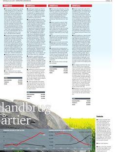 Nordjyske Stiftstidende - 04/06 2017
