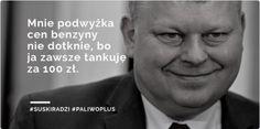 Tak przedstawia się nowa polska elita...