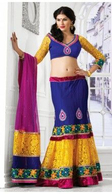 Indian Wardrobe is your ultimate destination for Fashionable ethnic women's clothes like Sarees, Salwar Kameez, Lehenga Sarees and Choli, Kurtis, Tunics and Salwar Suits. Ghagra Choli, Lehenga Choli Online, Indian Sarees Online, Bridal Lehenga Choli, Indian Lehenga, Bollywood Lehenga, Lehenga Saree, Bollywood Fashion, Pakistani Dresses