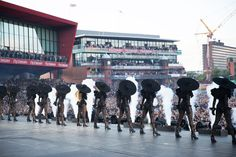 Beyoncé  Formation World Tour Emirates Old Trafford  Manchester 5th July 2016