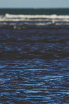 Sea (Tumblr)