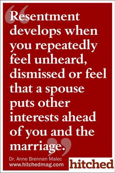 17 Best Lonely marriage images | Lonely marriage ...