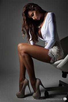 beautiful-heeled-women: Follow for more http://beautiful-heeled-women.tumblr.com/ !