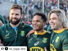 #Repost @sa_rugga_fans (@get_repost) ・・・ All the 9s #springboks #bokke #southafrica #LoveRugby #StrongerTogether #wooooosiwelele #rugbyunion #rugbypicture #rugbygram #rugby7s #rugbyleague #rugbyman #rugbymen #rugbylife #rugbyplayer #rugby #rugbylove #rugbygirls #rugbysevens #rugbyfamily #rugbyislife #womensrugby #rugbyclub #rugbyteam #instarugby % Womens Rugby, Rugby Men, Rugby League, Rugby Players, Rugby Pictures, Rugby Girls, Rugby Club, Rugby Sevens, Brain Activities