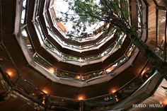 emmasnotes_hotel_baobab_chile