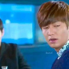 Korean Drama Songs, All Korean Drama, Kdrama Memes, Theo James, Smoky Eye, Lee Min Ho, A Good Man, Memories, Kpop