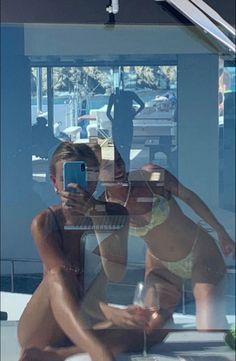 Summer Dream, Summer Girls, Summer Time, Summer Baby, Foto Best Friend, Best Friends, Summer Pictures, Cute Pictures, Insta Photo Ideas