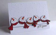креативные открытки на новый год своими руками: 26 тыс изображений найдено в Яндекс.Картинках
