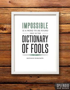dictionary of fools