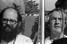 Harvard'dan Atılan Bir Akademisyen Olarak Timothy Leary ya da  Gerçeğin Reddedilişi