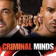 Criminal Minds has quite possibly the best casted show ever. Criminal Minds Season 8, Criminal Minds Cast, Movies Showing, Movies And Tv Shows, Behavioral Analysis Unit, Best Mysteries, Old Tv Shows, Me Tv, Music Tv