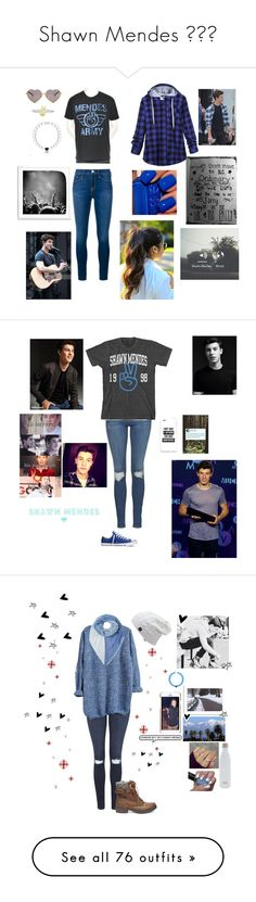 """Shawn Mendes ✌️"" by jiejiebear ❤ liked on Polyvore featuring jewelry, bracelets, multi, rubber jewelry, rubber bangles, tops, hoodies, sweatshirts, hooded sweatshirt and hoodie sweatshirts"