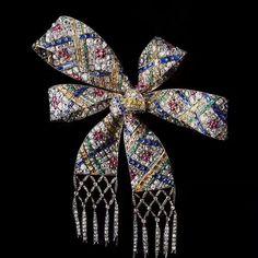 @taiwan_kunlun_jewelry