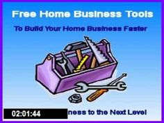 Free Home Business Tools Website Traffic Library -  #webdesign #website #freetools #onlinemarketing #seo  – Free Home Business Tools has a FREE Website Traffic Library with Video, Audio, Ebooks & Software!   - #WebDesignTips
