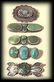 Vintage turquoise jewelry, sleeping beauty turquoise, kingman turquoise, bisbee turquoise, turquoise jewelry